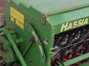 Drillmaschine a típus Hassia DKL 300, Gebrauchtmaschine ekkor: Oberpöring