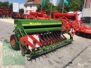 Hassia DKL 3000-25