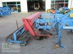 Drillmaschine des Typs Hatzenbichler Exaktor in Markt Schwaben