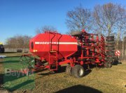 Horsch AIRSEEDER CO 6 Drillmaschine