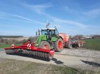 Drillmaschine des Typs Horsch Airseeder CO 6 in Bad Lobenstein