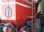 Horsch Airseeder CO 9 Siewnik rzędowy