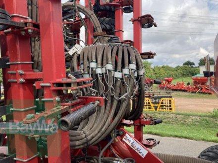 Drillmaschine des Typs Horsch DRILLMASCHINE PRONTO 6RX, Gebrauchtmaschine in Großweitzschen  (Bild 10)