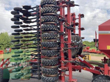 Drillmaschine des Typs Horsch DRILLMASCHINE PRONTO 6RX, Gebrauchtmaschine in Großweitzschen  (Bild 9)