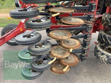 Drillmaschine des Typs Horsch DRILLMASCHINE PRONTO 6RX, Gebrauchtmaschine in Großweitzschen  (Bild 8)