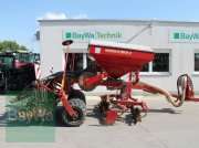 Horsch DS/D 3 Drillmaschine