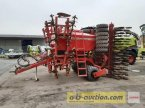 Drillmaschine des Typs Horsch DS/D6 in Cham
