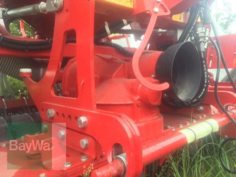 Drillmaschine des Typs Horsch EXPRESS 3 KR SÄMASCHINE HORSCH, Neumaschine in Pfaffenhofen a.d.Ilm (Bild 12)
