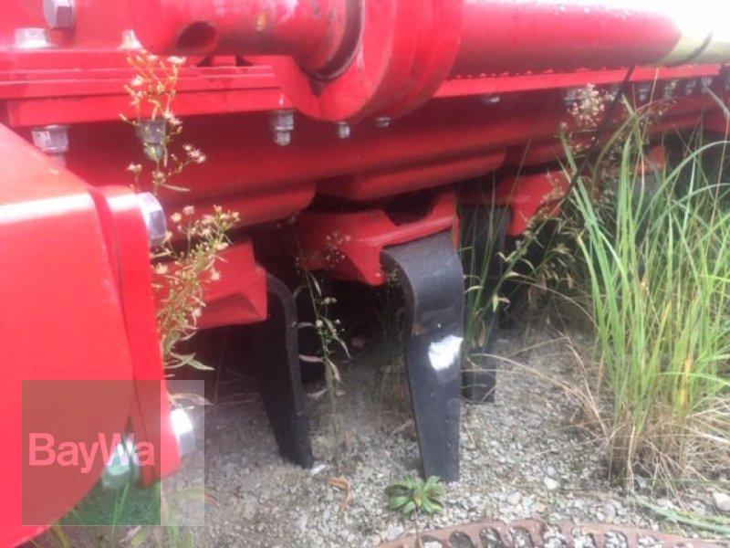 Drillmaschine des Typs Horsch EXPRESS 3 KR SÄMASCHINE HORSCH, Neumaschine in Pfaffenhofen a.d.Ilm (Bild 11)