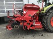 Drillmaschine tip Horsch EXPRESS 3 KR, Gebrauchtmaschine in Fritzlar