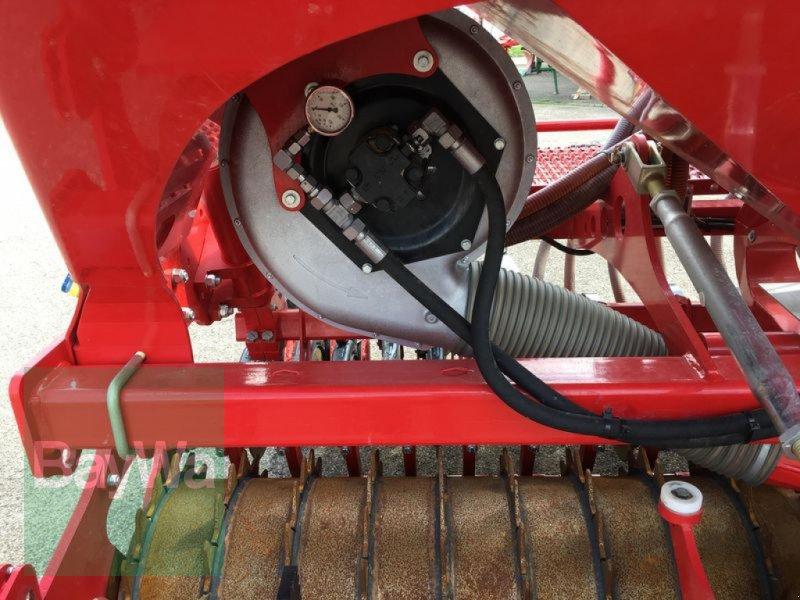 Drillmaschine des Typs Horsch Express 3 KR, Gebrauchtmaschine in Obertraubling (Bild 12)