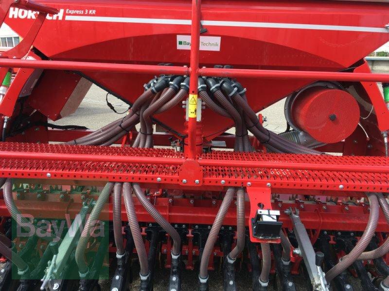 Drillmaschine des Typs Horsch Express 3 KR, Gebrauchtmaschine in Obertraubling (Bild 16)