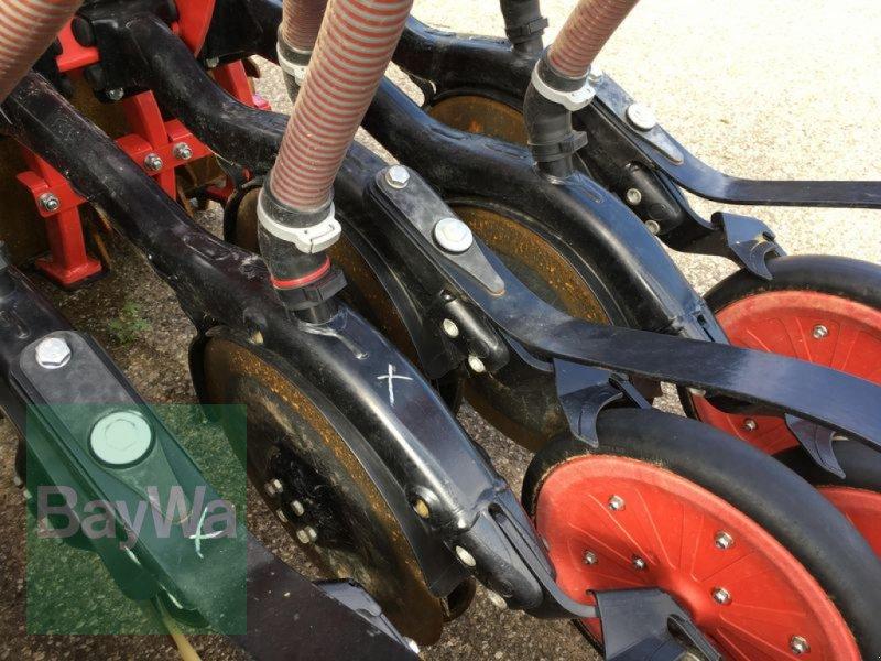 Drillmaschine des Typs Horsch Express 3 KR, Gebrauchtmaschine in Obertraubling (Bild 15)