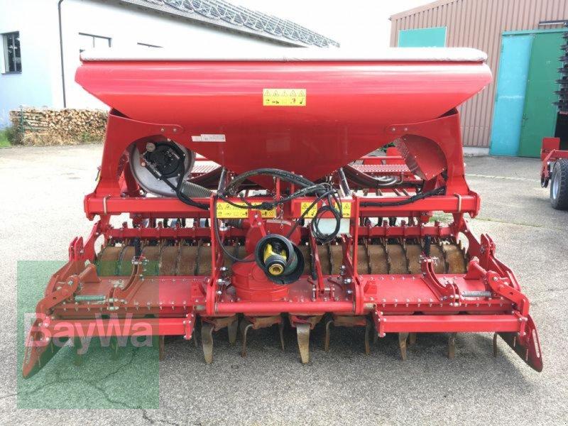 Drillmaschine des Typs Horsch Express 3 KR, Gebrauchtmaschine in Obertraubling (Bild 1)