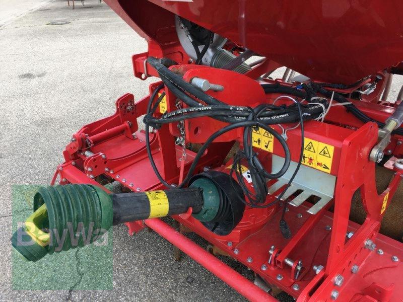 Drillmaschine des Typs Horsch Express 3 KR, Gebrauchtmaschine in Obertraubling (Bild 10)