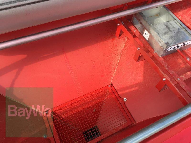 Drillmaschine des Typs Horsch Express 3 KR, Gebrauchtmaschine in Obertraubling (Bild 17)