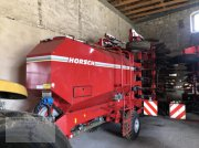Drillmaschine типа Horsch Focus 6 TD, Gebrauchtmaschine в Pragsdorf