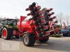 Drillmaschine tip Horsch MAESTRO 12.45 CC (DEMO) in Pragsdorf
