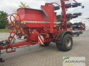 Drillmaschine des Typs Horsch MAESTRO 8.75 CC ELEKTR. AGGREG., Gebrauchtmaschine in Calbe / Saale