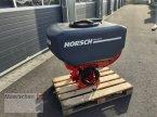 Drillmaschine des Typs Horsch MiniDrill in Tönisvorst
