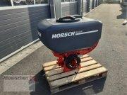 Drillmaschine типа Horsch MiniDrill, Neumaschine в Tönisvorst