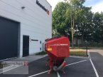 Drillmaschine des Typs Horsch Partner 2800 HT in Tönisvorst