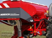 Drillmaschine des Typs Horsch Partner FT, Neumaschine in Kronstorf