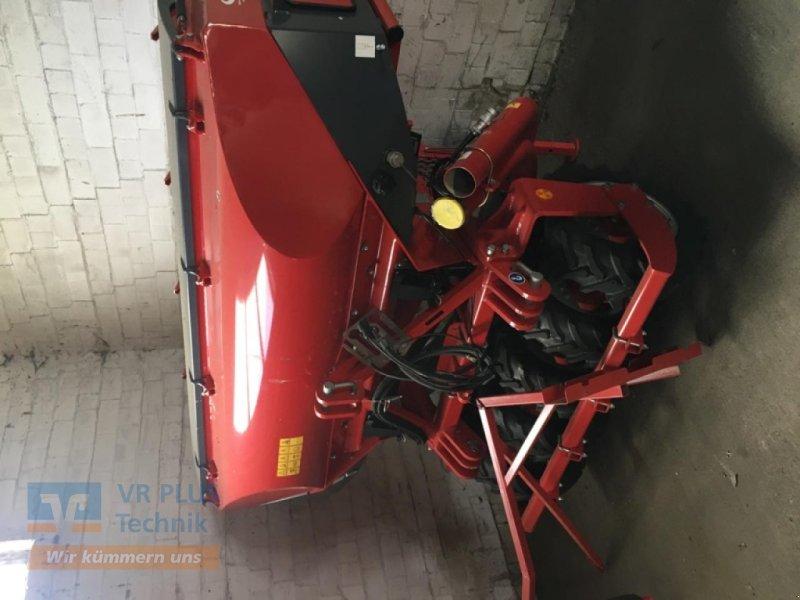 Drillmaschine des Typs Horsch PARTNER1600FT, Neumaschine in Lüchow (Bild 1)