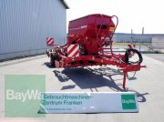 Horsch PRONTO 3 DC EINZELTANK-VERSION