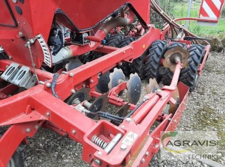 Drillmaschine des Typs Horsch PRONTO 3 DC, Gebrauchtmaschine in Königslutter (Bild 5)