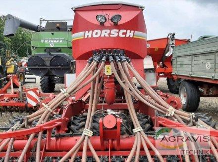 Drillmaschine des Typs Horsch PRONTO 3 DC, Gebrauchtmaschine in Königslutter (Bild 11)