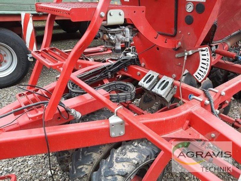Drillmaschine des Typs Horsch PRONTO 3 DC, Gebrauchtmaschine in Königslutter (Bild 4)