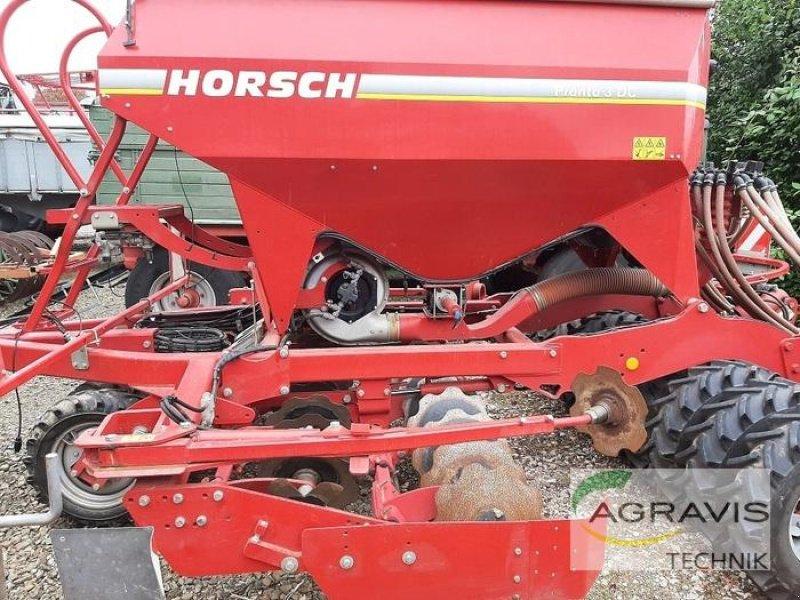 Drillmaschine des Typs Horsch PRONTO 3 DC, Gebrauchtmaschine in Königslutter (Bild 6)