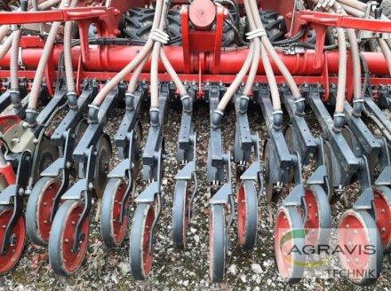 Drillmaschine des Typs Horsch PRONTO 3 DC, Gebrauchtmaschine in Königslutter (Bild 12)