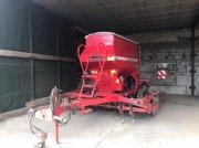Drillmaschine типа Horsch Pronto 3 DC, Gebrauchtmaschine в Prenzlau