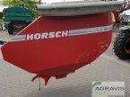 Drillmaschine des Typs Horsch PRONTO 3 TD in Calbe / Saale