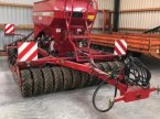 Drillmaschine des Typs Horsch Pronto 3DC in Bad Oldesloe