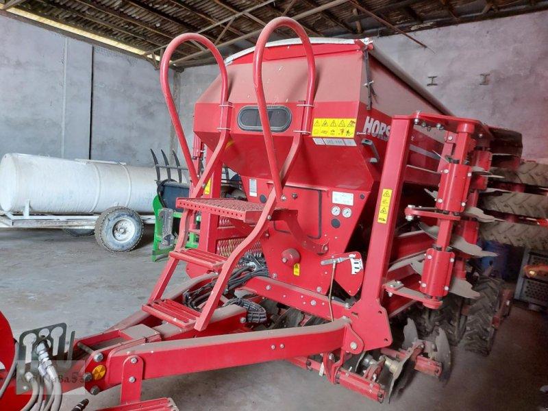 Drillmaschine a típus Horsch Pronto 4 DC, Gebrauchtmaschine ekkor: Prenzlau (Kép 1)