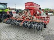 Drillmaschine типа Horsch Pronto 4DC starr, Gebrauchtmaschine в Pragsdorf
