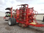 Drillmaschine типа Horsch Pronto 6 AS+8 RC в Neubrandenburg