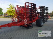 Horsch PRONTO 6 AS sorvetőgép