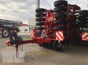 Drillmaschine типа Horsch Pronto 6 DC nur 500ha, Gebrauchtmaschine в Pragsdorf