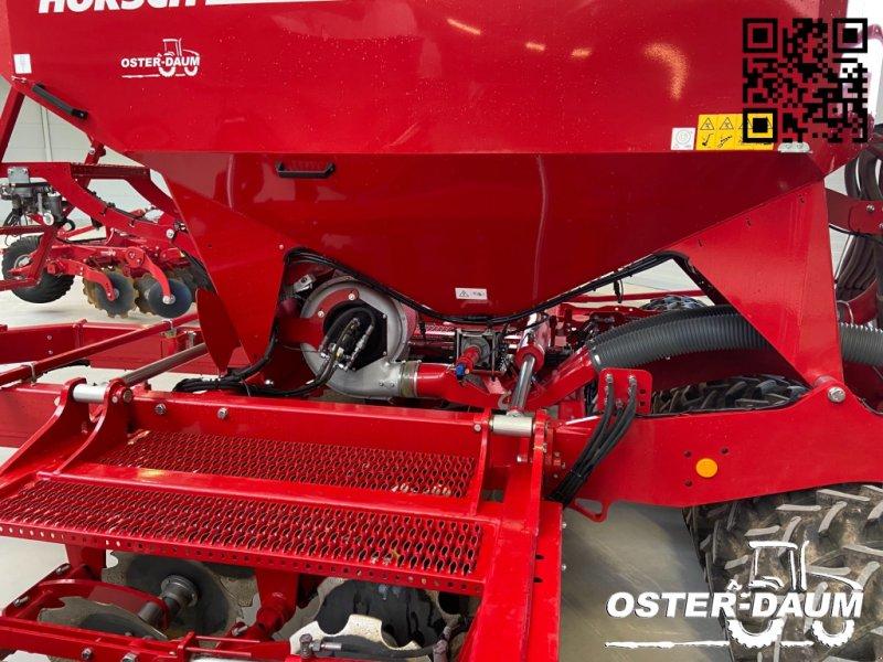 Drillmaschine des Typs Horsch Pronto 6 DC, Neumaschine in Kaisersesch (Bild 9)