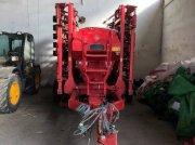 Horsch Pronto 6 DC Drilling machine