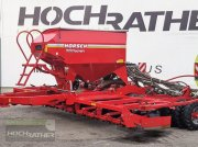 Horsch Pronto 6 DC Drillmaschine
