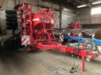 Drillmaschine des Typs Horsch Pronto 6 DC in Lampertswalde