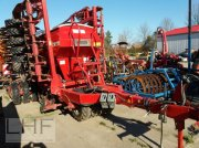 Drillmaschine des Typs Horsch Pronto 6DC in Burg