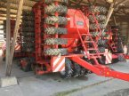 Drillmaschine des Typs Horsch Pronto 7 DC in Plau am See / OT Kle