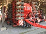 Drillmaschine tip Horsch Pronto 7 DC, Gebrauchtmaschine in Plau am See / OT Klebe