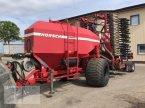 Drillmaschine a típus Horsch Pronto 8RX ekkor: Pragsdorf